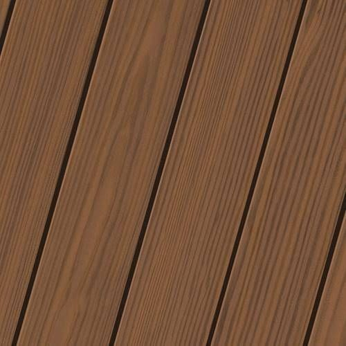 Semi Transparent Stains Exterior Wood Stain Colors For Any Project Modern Design Modern 1000 In 2020 Wood Stain Colors Staining Wood Exterior Wood Stain