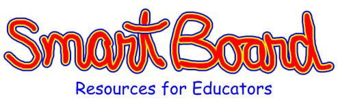 district87.org site - smartboard resources