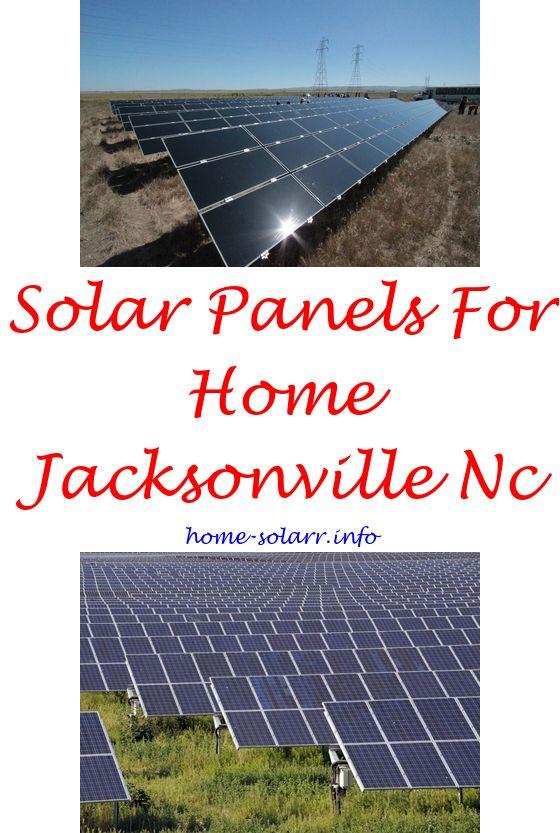 Bee Keeping Solar Power House Solar Energy For Home Solar Kit