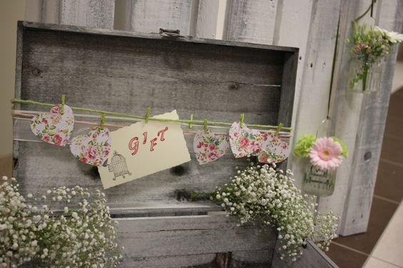 Wedding Hochzeit Gift Box Geschenk www-juliane-deko.de Foto:natalie-PhotoGraphic