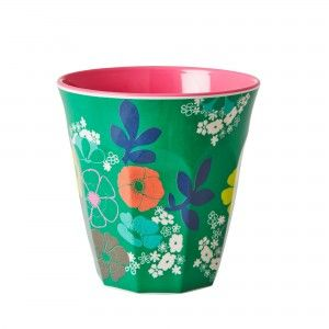 http://medias1.monjolishop.com/3537-9343-thickbox/melamine-cup-rice-green-flower.jpg