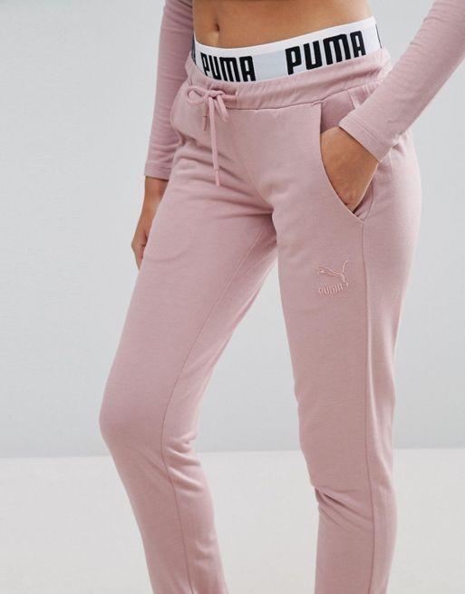 geeignet für Männer/Frauen speziell für Schuh näher an puma jogging hose damen | My style in 2019 | Jogginghose ...