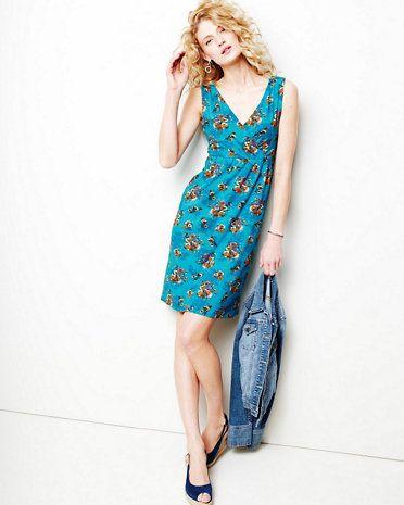 Starlet Knit Dress  Pinterest  Jersey Dresses and Jersey knit dress