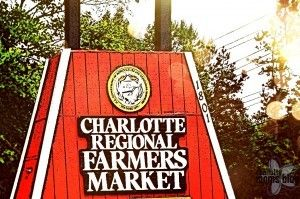 Our Favorite Finds from Local Farmers Markets | Charlotte Moms Blog