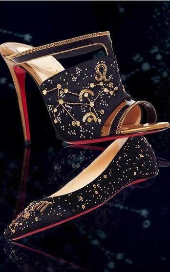 Cute Shoes Sandals