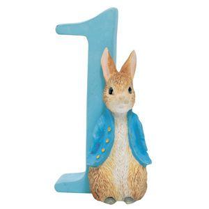 Peter Rabbit: 1 - Sweet Peter
