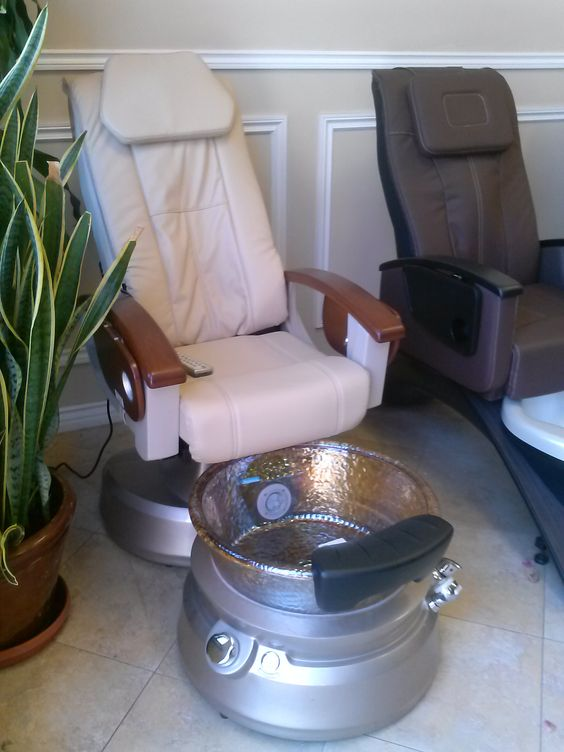888-904-5858 Pedicure Chairs at Beauty Spa Expo #pedicurechair #pedicurechair