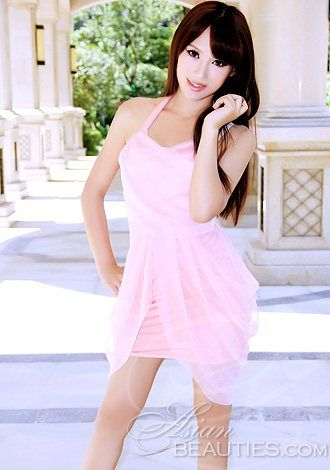new providence asian girl personals Personals providence is your #1 online resource for finding a date in providence   sign up now at no cost and browse thousands of free providence personals   providence christian dating | providence black singles | providence asian  women  i truly enjoy being physically and emotionally close to my woman and.