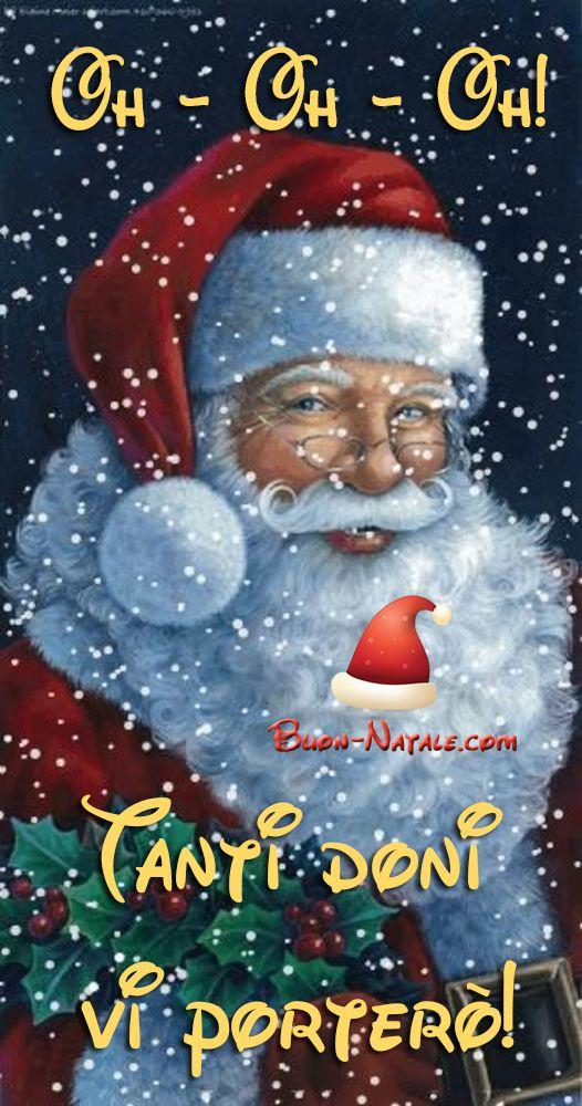 Immagini Di Natale Whatsapp.Buon Natale 25 Dicembre Immagini Per Whatsapp Buon Natale