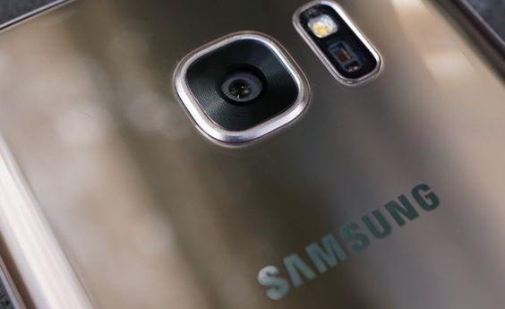 Samsung Galaxy J2 deverá estrear o Smart Glow