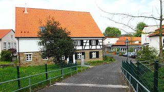 Immobilien, Makler und Beratung: Hauskauf in Essen   Haussuche in Essen   Grotehof    Essen-Frohnhausen