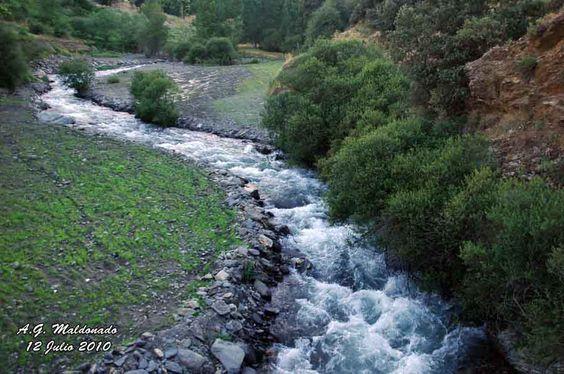 Day 4, Alpujarra, Trevelèz, Granada http://annaadani.blogspot.com.es/