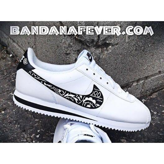 Celo tranquilo Oriental  Pin by Christian Phillips on Stuff to buy | Nike classic cortez leather,  Custom nike shoes, Nike cortez