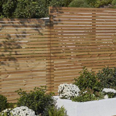 amenager votre jardin castorama