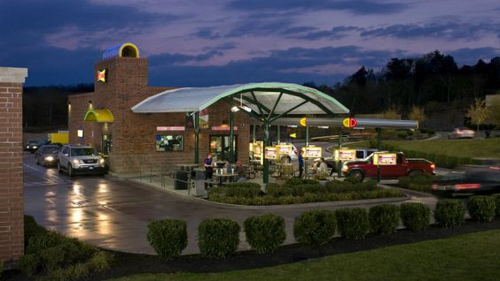 According to the company, SONIC is the nation's largest drive-in restaurant chain serving more than 3 million customers every day.