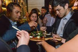 #Balmain_Restaurants, #Cocktail_Bars_Sydney. For more information, please visit: http://sohoinbalmain.com.au/
