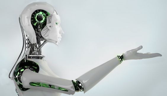 Top 10 Emerging Technologies That Could Transform Our Future