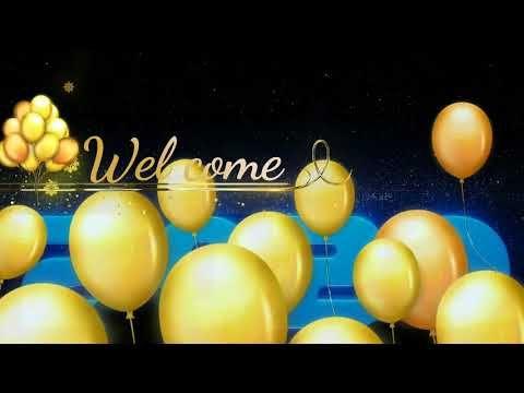 2020 Whtsapp Status Video Happy New Year Happy New Year 2020 Wishes Happy New Year 2020 New Year 2020 Song Hindi