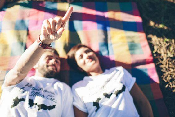 Blog - SomosOcéano. Moda Norte Salitre. Galifornia. Camisetas originales. Camiseta República. Islas Cíes, Illas Cíes, Cíes Islands,