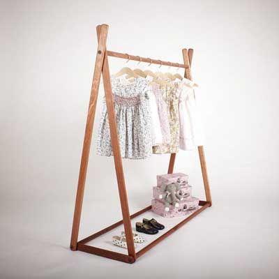 20 ideas para hacer percheros empanadas ideas y sencillo - Empanelados de madera ...