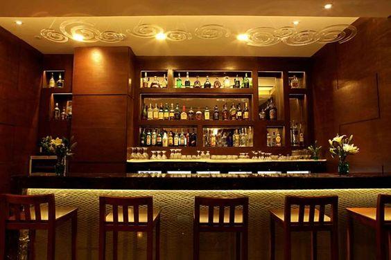 Hotel Deal Checker - The Metropolitan Hotel New Delhi