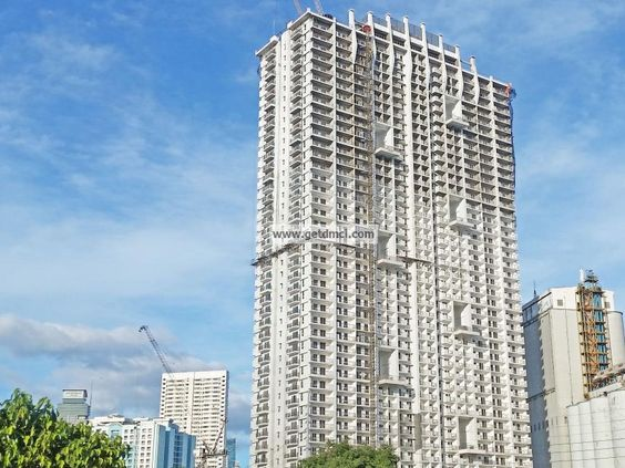 #SheridanTowers October 2016 #Construction update. Reserve your unit/s now before price increases on November 15, 2016!  Contact:  0927-984-9675 (Globe) 0922-978-5661 (Sun) 02-218-7674 (Landline)  www.getdmci.com  #DMCI #DMCIHomes #CondoinMandaluyong #CondoinPioneer #CondoinShaw #CondonearBGC #Sheridan #Preselling #Highrise #RealEstatePH