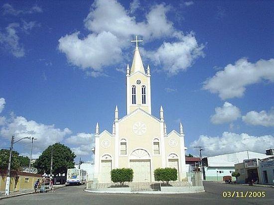 Taquarana Alagoas fonte: i.pinimg.com