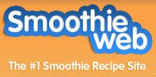 Smoothie Recipes : Fruit Smoothies Recipe: Healthy Smoothies