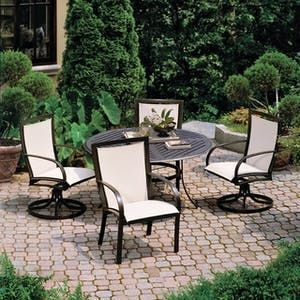 Pin On Patio Furniture And Repair