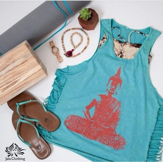 @evolvefitwear