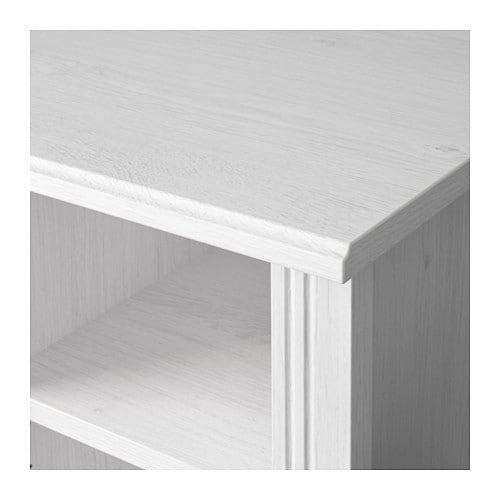 Bureau D Angle Blanc Brusali Bureau Dangle Ikea White Desks Ikea Ikea Brusali