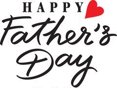 Fathers Day Images Quotes Fathers Day Images Pictures Happy Fathers Day Images Fathers D Happy Father Day Quotes Happy Fathers Day Images Fathers Day Quotes