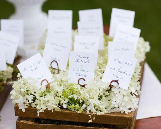 Photo: Jonathan Young Weddings; Romantic Southport Wedding at the Newagen Seaside Inn