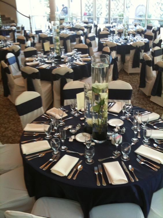 Chair Covers Overlays And Tablecloths On Pinterest