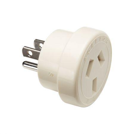 Adaptor Plug USA