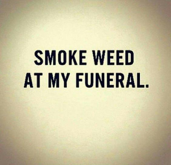 Please, my last wish!