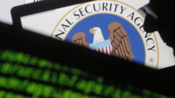 @DrodriguezVen : RT @ActualidadRT: Sorpresa! Los datos de la NSA se utilizarán para encarcelar a gente común https://t.co/6BePya0KUl https://t.co/1nrSsJWcWE