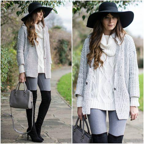 Lifestyle NWS Fashion Inspiratie - Lifestyle NewsLifestyle News | Jouw online Lifestyle magazine! |