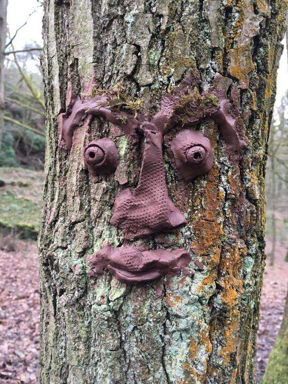 #forestschool