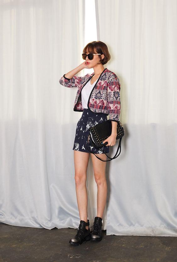 Print mini jacket  http://www.pinkymint.com/shop/step1.php?number=50285&b_code=B20110425024249&c_code=C20120529122003&m_code=M20120529125552