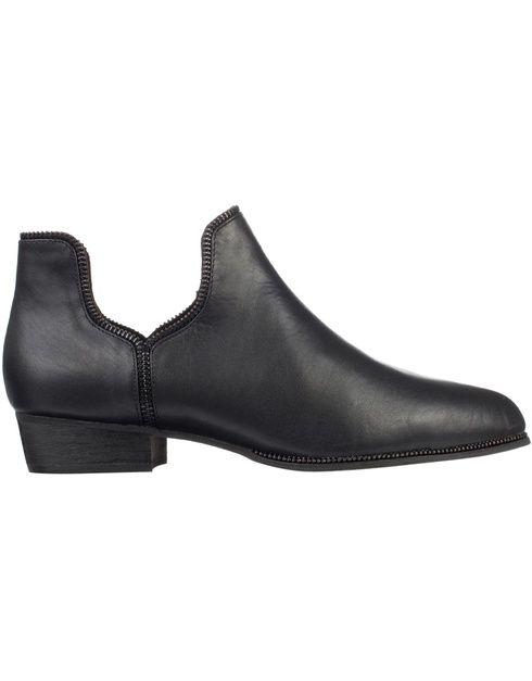 #women #Boots