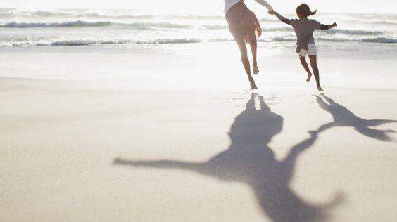 Parent-child communication matters a lot