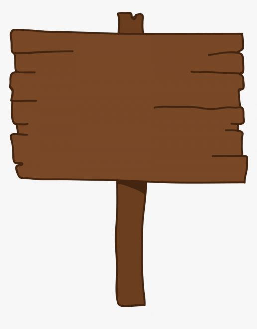 15 Cartoon Sign Png Wooden Signs Wood Signs Arrow Signage