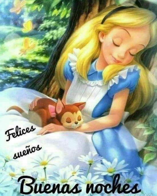 Las Mejores Imagenes De Buenas Noches Familia Frases Mensajes Y Saludos De Buenas Noches Good Night Good Night Image Good Night Gif
