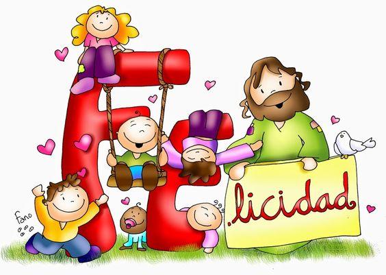 católicos, sabiduría, vida, verdadera religión, verdad, Dios, ser feliz, mision en la vida, felicidad, paz interior, blog, amor
