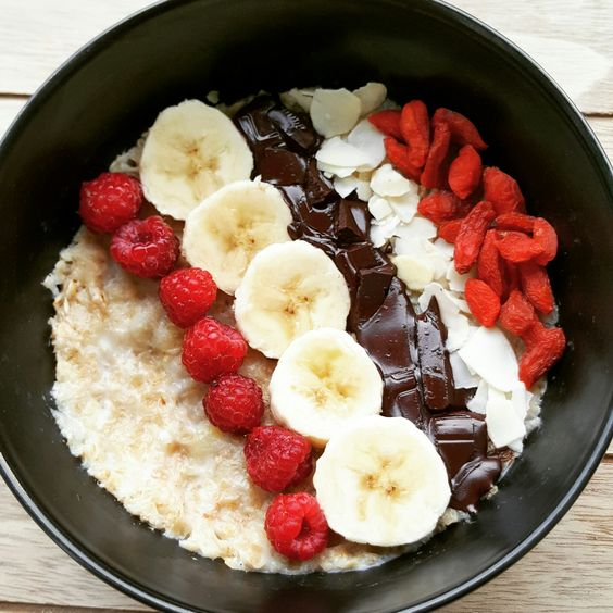 blog cuisine saine | cuisine saine | pinterest | blog and cuisine