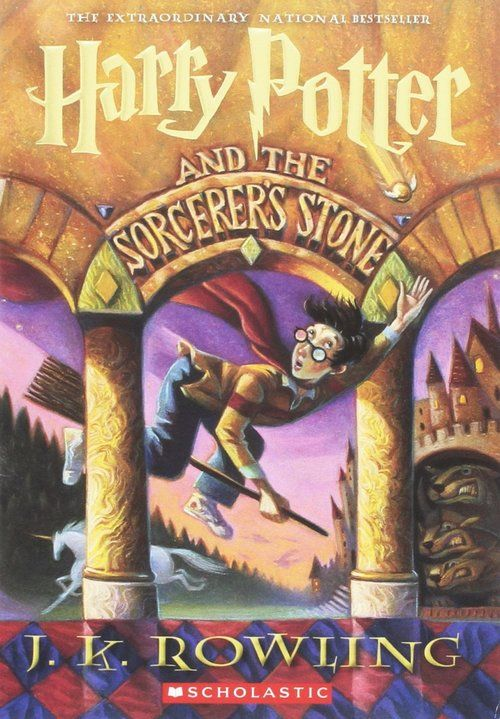 Elise Hooper Book Review Hasty Book List Harry Potter Book Covers Harry Potter Books The Sorcerer S Stone