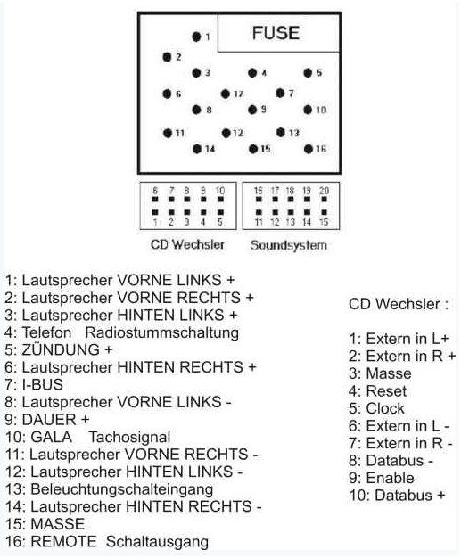 2000 bmw e46 radio wiring diagram #7 | bmw e46, radio, bmw  pinterest