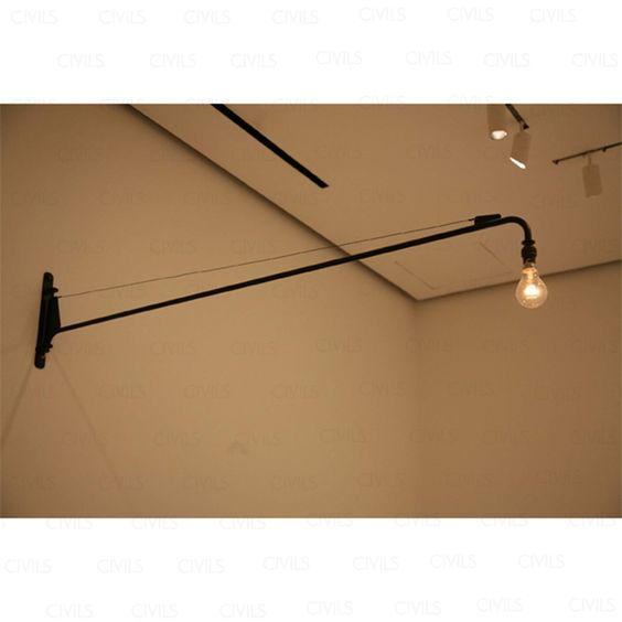 Jean Prouve Potentie Draaibare Wandlamp Wandlampen Product Id 60322595130 Dutch Alibaba Com Wall Lamp Jean Prouve Wall Lamp Prouve