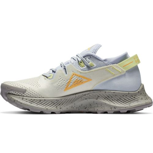 Para aumentar Actriz Perspicaz  Nike W NIKE PEGASUS TRAIL 2 | MA | Zapatillas Trail Mujer | Forum Sport |  Nike pegasus, Nike, Zapatillas